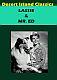 Lassie,Mr. Ed (1956)