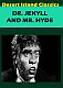 Dr.Jekyll And Mr.Hyde (1920)