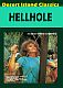 Hellhole (1978)