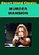 Murder Mansion (1972)