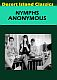 Nymphs Anonymous (1968)