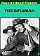 Rifleman, The (1961)