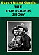 Roy Rogers Show (1955)