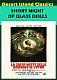 Short Night Of Glass Dolls '71