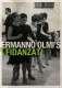 I Fidanzati (1962,Italian)
