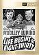 Life Begins Eight-Thirty (1942