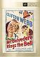 Mr.Belvedere Rings Bell (1951)