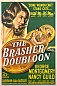 Brasher Doubloon,The (1947)