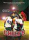 Chiefs (2004)