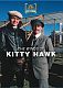 Winds Of Kitty Hawk,The ('78)