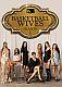 Basket Ball Wives:Season 1