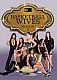 Basket Ball Wives:Season 2