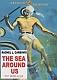Sea Around Us,The (1953)