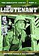 Lieutenant,The - The Complete Series,Part 2