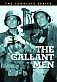 Gallant Men,The:Complete Collection