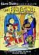 Flintstones,The:Prime-Time Specials Collection - Volume 2