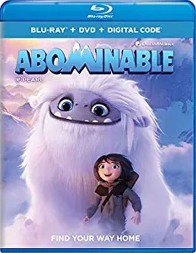 Abominable