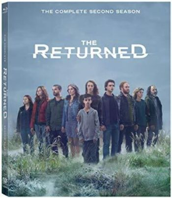 Returned: Season 2