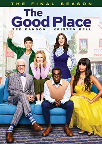 Good Place